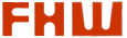 Freehandwriting Logo